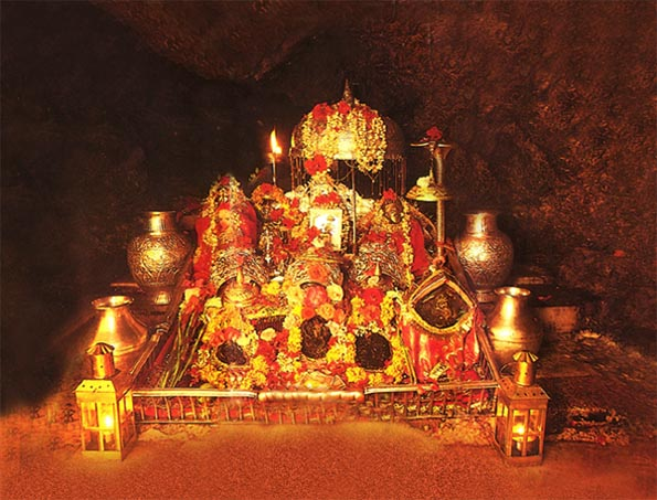 helicopter package for vaishno devi with Vaishnodevi on Amarnath Package With Helicopter Tickets as well Wild Beautiful Uttarakhand besides Vaishnodevi besides Kerala Tourism Package likewise Kailash Mansarovar Nepalgunj Simikot Hilsa Purang 9 Days 8 Nights.